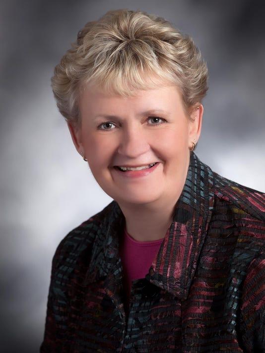 Debbie Bauer