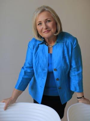 Rhonda Abrams