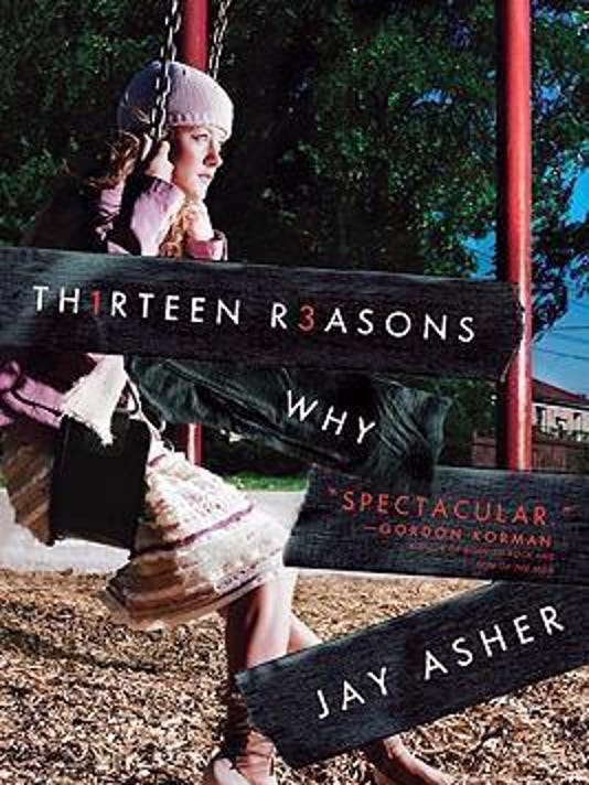 636270172425776064-thirteen-reasons-why-book-cover.jpg
