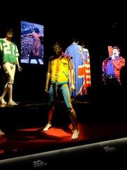 'Exhibitionism' – a multimedia exhibit dedicated to