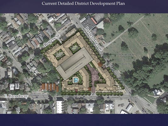635845770917949524-0detailed-district-devo-plan.jpg