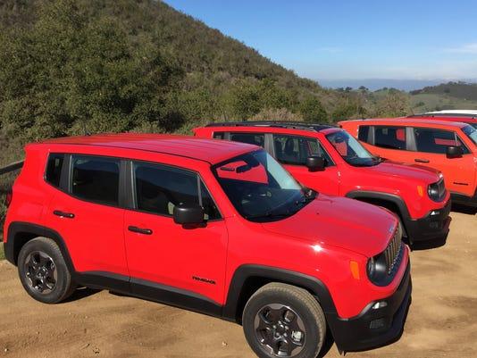 DFP-Jeep-Renegade