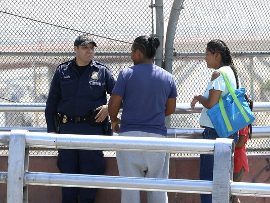 CBP-Officers-Talk-to-Border-Crossers-5.jpg