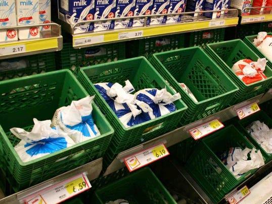 Kevin-Qiu milk.JPG