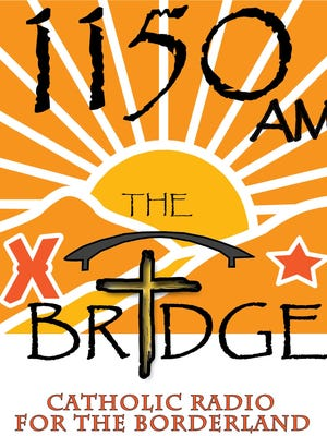 The Bridge, a Catholic radio station, will unveil a new program on immigration Wednesday.