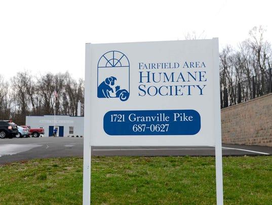 Fairfield-Area-Humane-Society.jpg