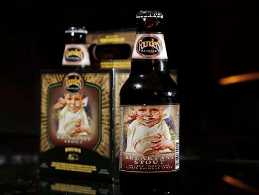 BeerBabies.jpg