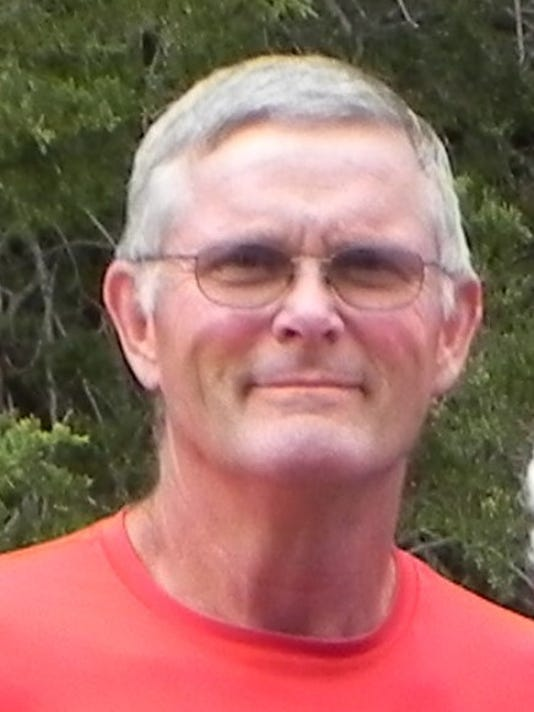 Russ Morrell