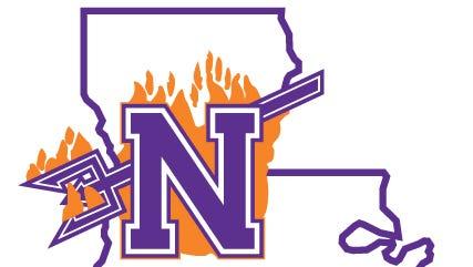 The NSU women defeated Sam Houston State on Monday night.