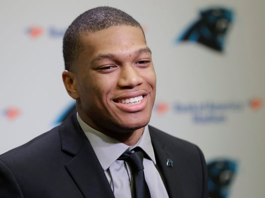 Draft_Panthers_Football_17684.jpg