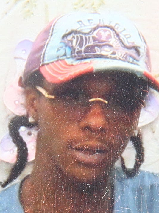 Man Shot By Milwaukee Police Subject Of Witness Intimidation Case