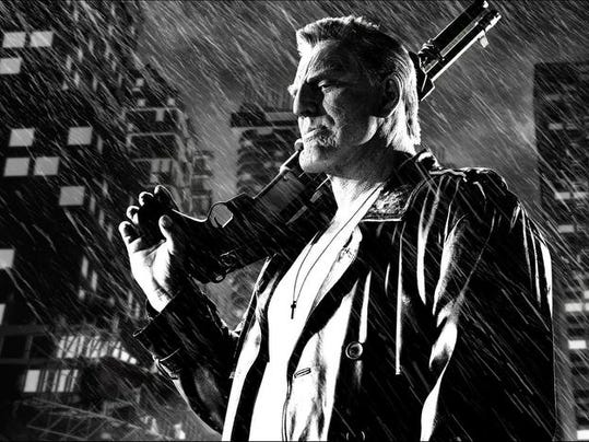 DFP sin city movie r.JPG