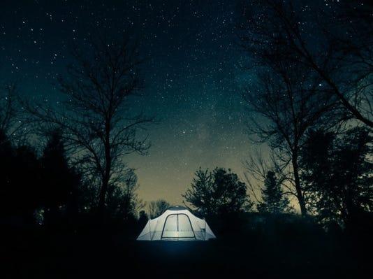 fall camping.jpg