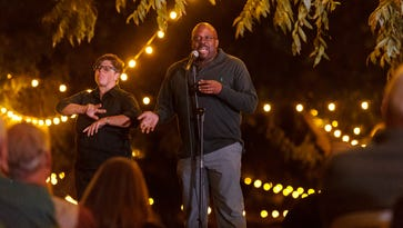 Arizona Storytellers Project 2018 show schedule