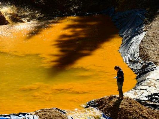 Gold King Mine.jpg