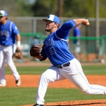 UWF strikes back, rolls past Mississippi College 11-3