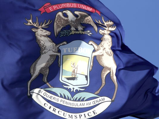 Michigan flag.jpg