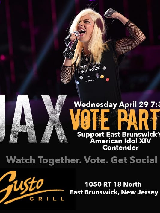 jax vote party.jpg