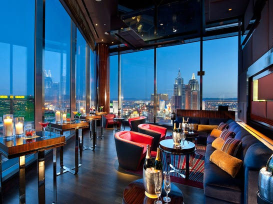 las-vegas-restaurant-mandarin-bar-city-views-2