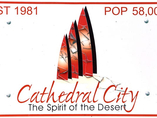 -cathedral city stockable 1.jpg_20140326.jpg