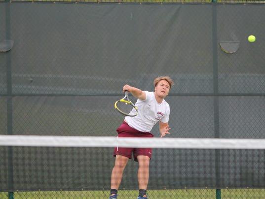 BMN 042717 B4 Owen tennis