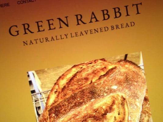 bread1.jpeg.png