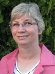 Jill Humpherys