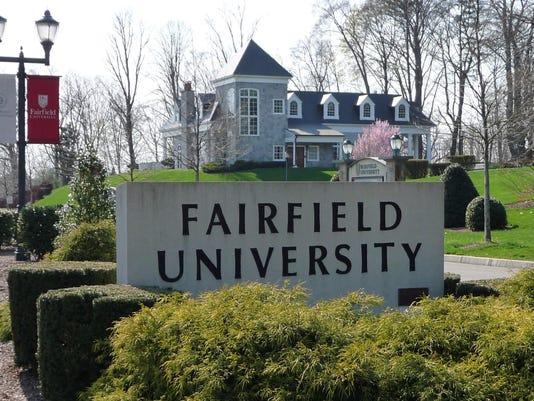 Fairfield_Entrance.JPG