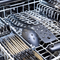 The Best Third Rack Dishwashers of 2019