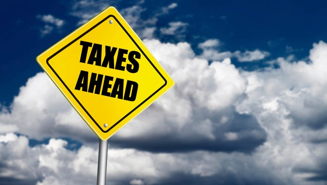 Most people put off tax planning to the last minute, but by knowing about these coming changes before they take effect, you can do more comprehensive tax planning that will serve you better in 2016 and beyond.