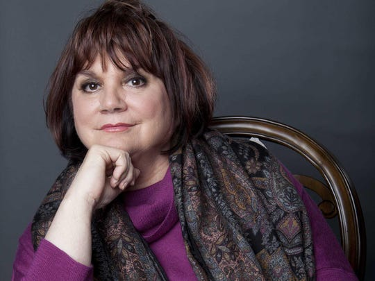 An Indie Film Series at Studio C starts with the Linda Ronstadt documentary.
