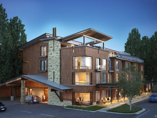 636038620555484257-Tahoe-City-Lodge-rendering.jpg