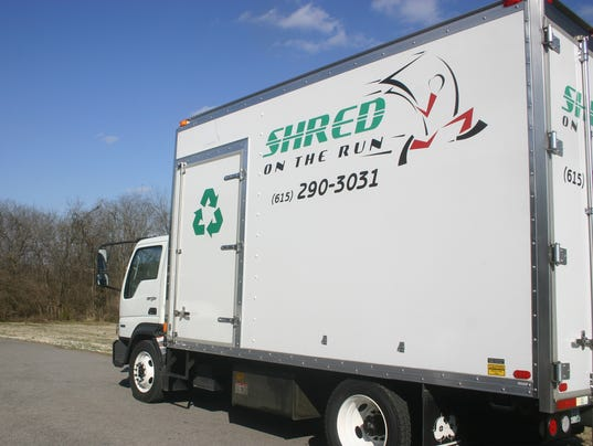 636259511056015563-Shred-Day-01.JPG