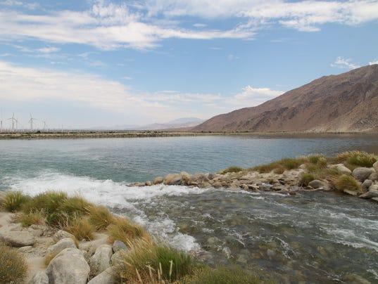 636348816879947775-aguawater-4.jpg