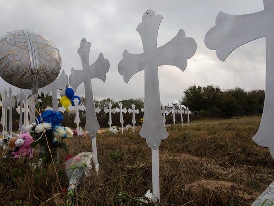 texas_church_shooting_110717