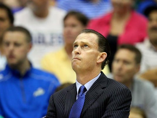 -Joe Dooley Reflect.jpg_20140305.jpg