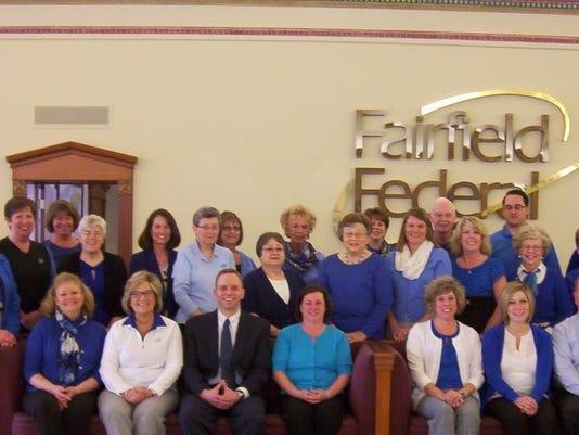 LAN BIZ Fairfield Federal Blue Main 0415.jpg