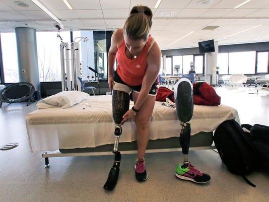 -Boston Marathon Bombing Healing the Wounds.JPEG-02693.jpg_20140412.jpg