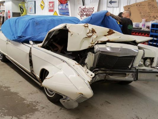 MAIN she n Fathers Day Car Restoration promise0612-gck-01.JPG