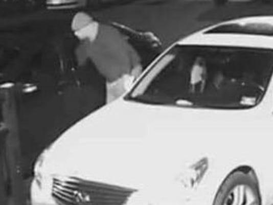 636562079020859077-ft-suspect-1.jpg