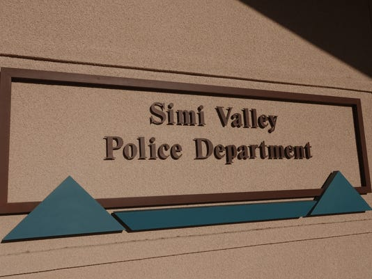 #stockphoto simi valley police.jpg