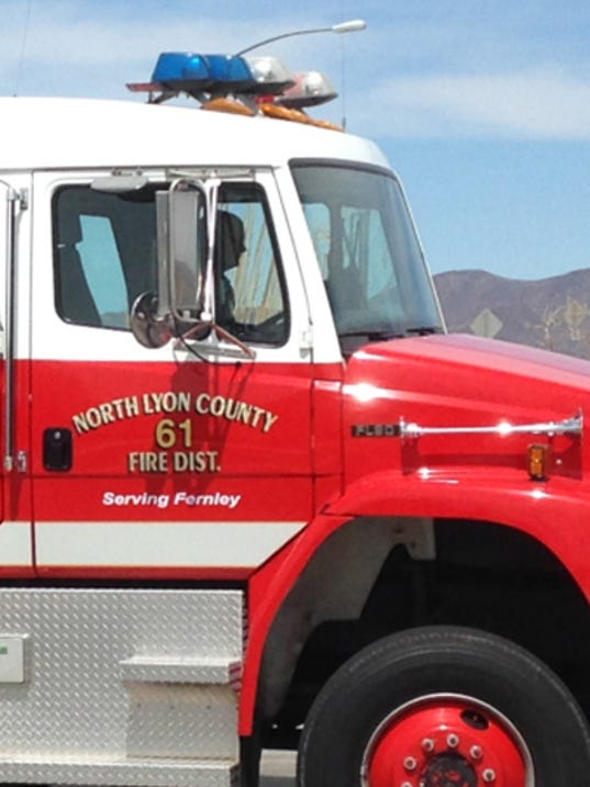 North-Lyon-County-Fire-Dept.jpg