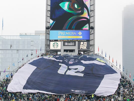 2014-01-09-seahawks-12th-man