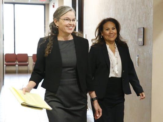 Veronica Escobar Election Court