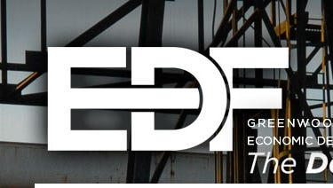 Greenwood-Leflore-Carroll Economic Development Foundation