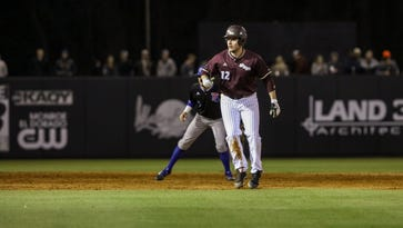 ULM heads home looking for answers