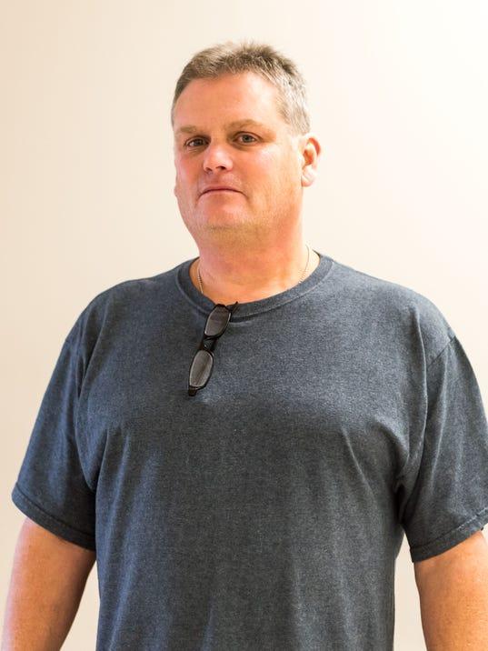 Robert W. McQuade Jr.