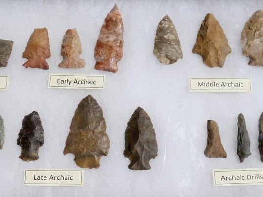 08-Archaeology.jpg