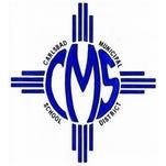 CMS hopeful for higher district grade