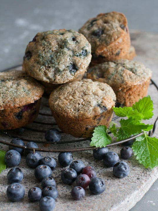 Food Healthy Muffins_Youn.jpg
